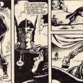 Hulk Weekly - Enter the Black Knight