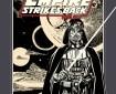 Al Williamson's Star Wars: The Empire Strikes Back