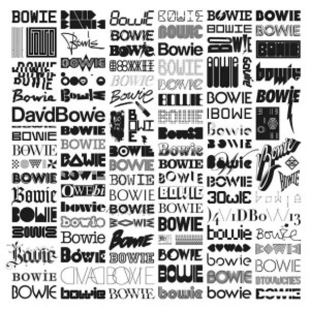 Mark Blamire Bowie Designs