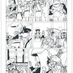 Bryan Talbot - Grandville Mon Amour Page 86