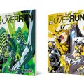 Overrun Cover Set