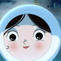 Song of the Sea Exhibition Image