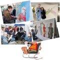 Shrewsbury Cartoon Festival