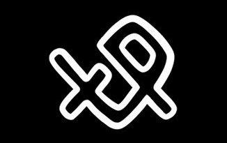 Throwaway Press Logo