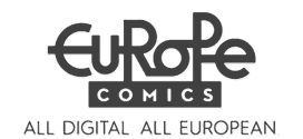 Who the heck are Europe Comics, anyway? A quick guide to this exciting pan-European project