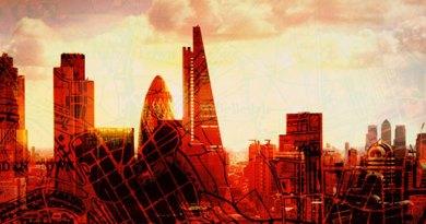 Who Killed Sherlock Holmes - SNIP