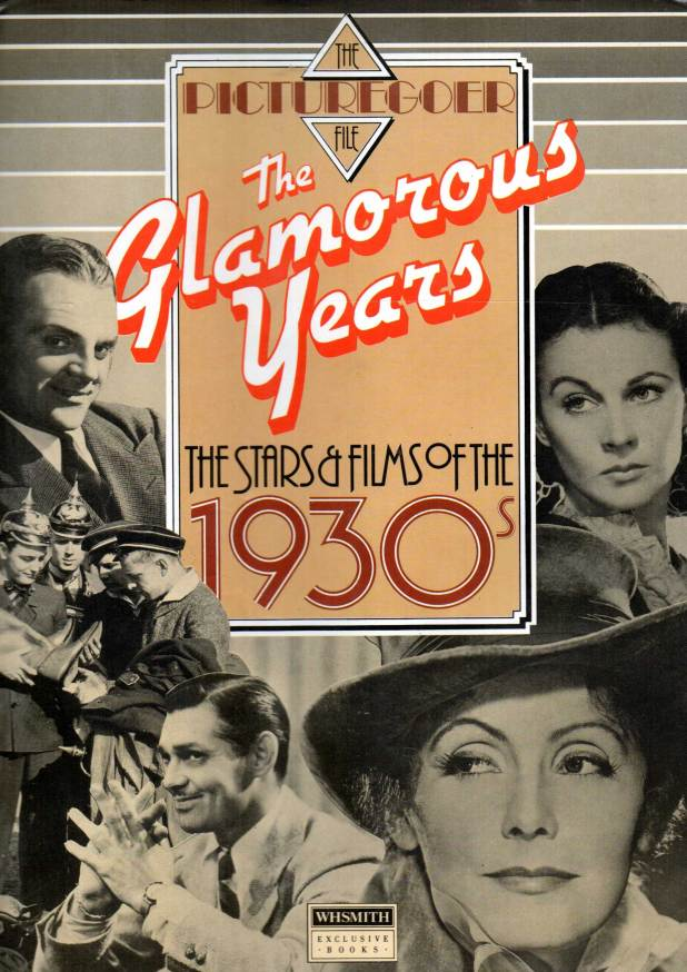 The Glamorous Years