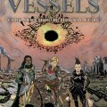 Vessels - Cover