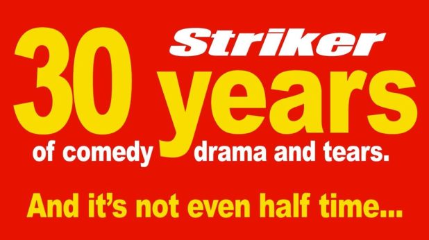 Striker-Pomo-11-30-Years