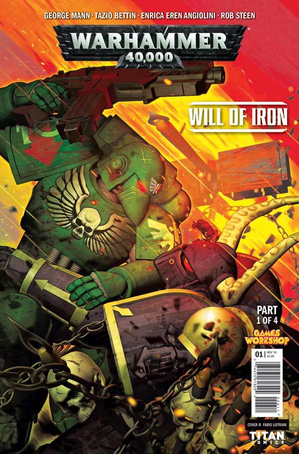 warhammer_40k_woi_01_cover_c