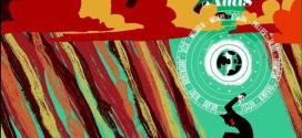 In Review: Coelifer Atlas
