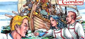 In Review: Comics Revue Issue 365 – 366