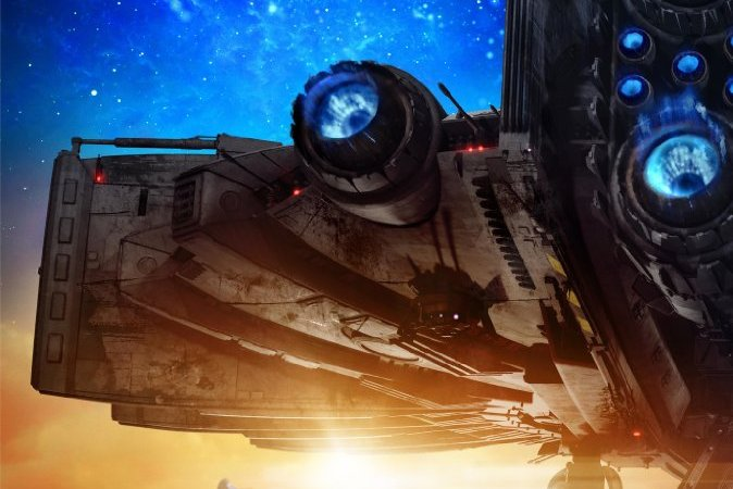 Valerian: Official Trailer Debuts, here's a Cinebook Checklist