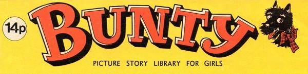 Bunty PL Logo
