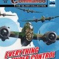 Commando - 4982 – Everything Under Control
