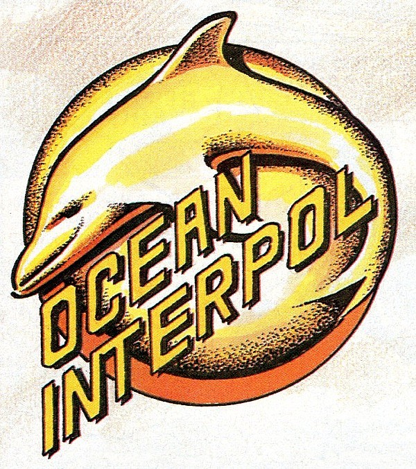 Ocean Interpol Logo TN