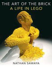 Art of Brick - Book