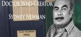 In Review: Sydney Newman – The Man Who Thought Outside the Box
