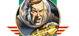"Titan's Dan Dare collections resume later this year with ""Mission of the Earthmen"""