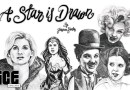 "Jessica Martin's ""A Star Is Drawn"" to launch at ICE Birmingham"