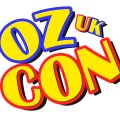 OzConUK UK Logo
