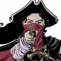 Flintlock Book 3 - Lady Flintlock
