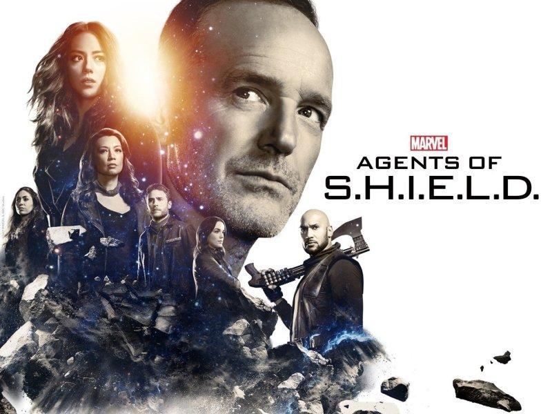 agents-of-SHIELD-banner.jpeg?resize=800%2C600&ssl=1
