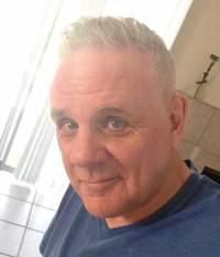 Steve McGarry