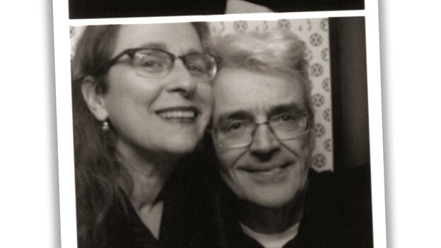 Eddie Campbell and Audrey Niffenegger to talk Bizarre Romance and more at the British Library