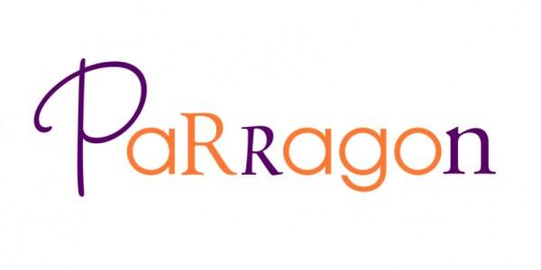 Parragon Books logo