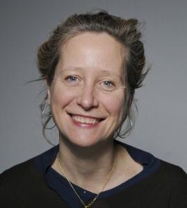Johanna Schipper