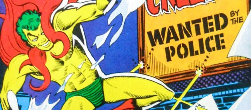 DC Comics pays tribute to comic creator Steve Ditko