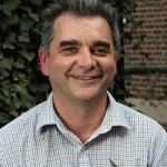 Simon Thorp