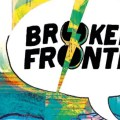 Broken Frontier Small Press Yearbook 2018 SNIP