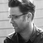 Sean Phillips