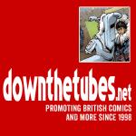downthetubes logo 2018 - 512 x 512
