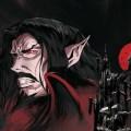 Castlevania - Dracula