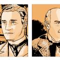 Comic Flix - Sherlock Holmes Sample