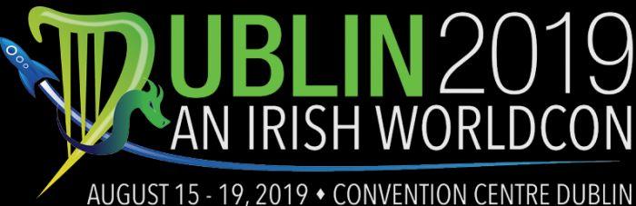 Worldcon - Dublin 2019