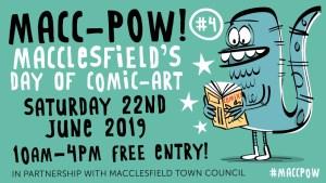 MACC-POW 2019 Poster