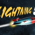 Lightning Five by Martin Cater Promo