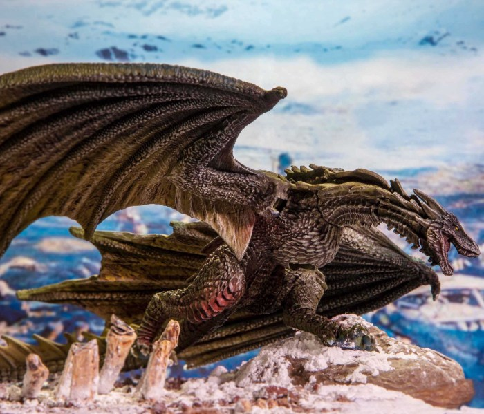 McFarlane Toys - Game of Thrones