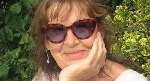 Remembering Ellie deVille, by Jenny Wackett