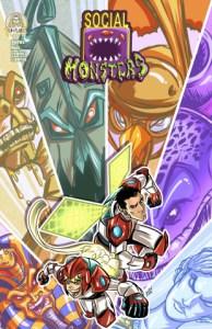 Social Monsters