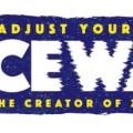 Spacewarp Logo
