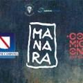 Nel Segno di Manara - Milo Manara Exhibition 2020 SNIP