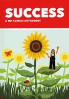 WIP Comics - Success