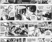 James Bond - The Man With the Golden Gun (Newspaper Strip)