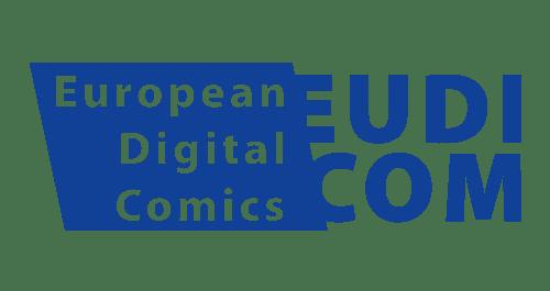 EUDICOM, a Creative Europe project