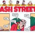 Beano 4088 - Bash Street Kids SNIP